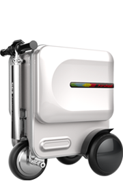 Airwheel SE3