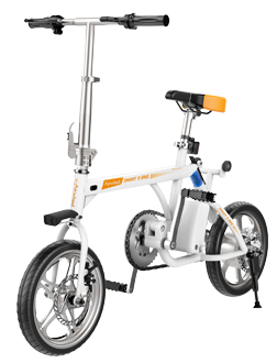 Airwheel R3 Series user manual