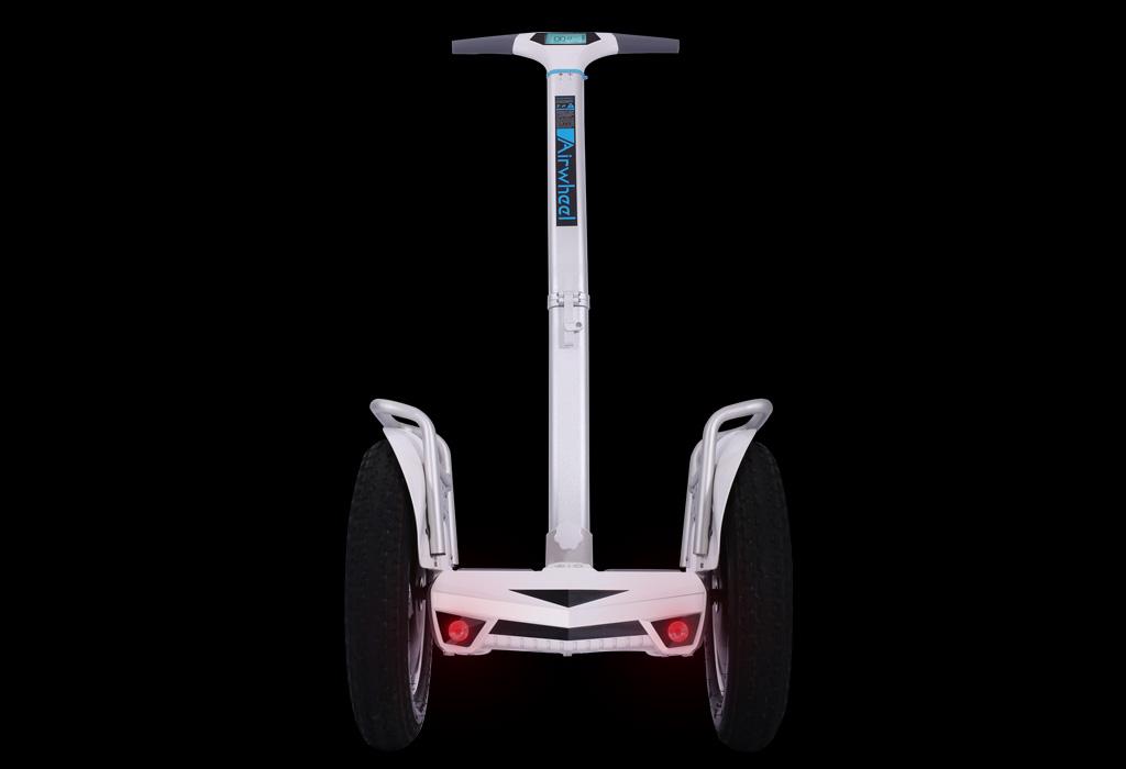 auto-équilibrage scooter électrique, Airwheel S5