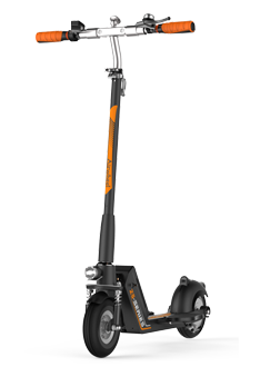 Airwheel Z5 Series user manual