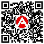 airwhel app download