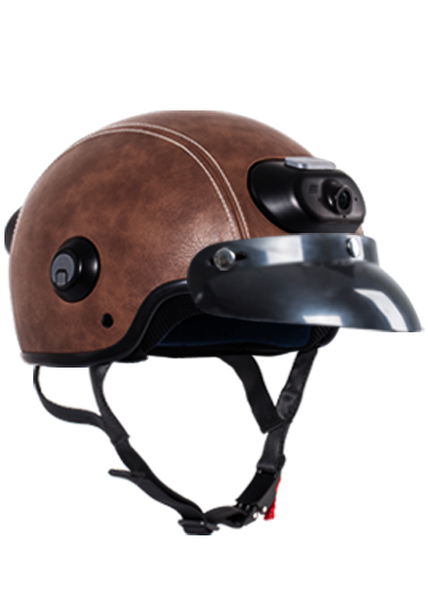 full face helmet reviews