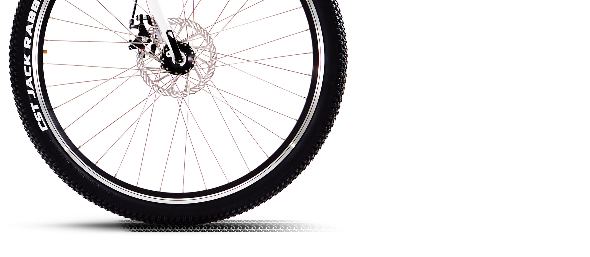 Airwheel R8 tires