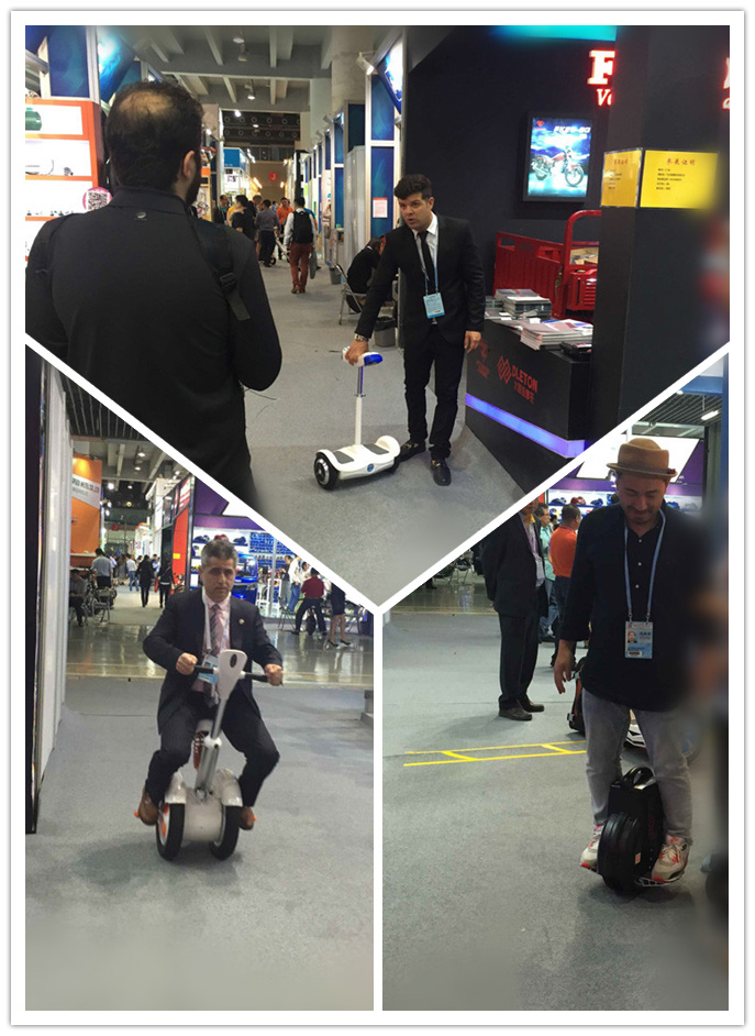 http://www.airwheel.net/scooter/Airwheel-Canton-Fair-2.jpg