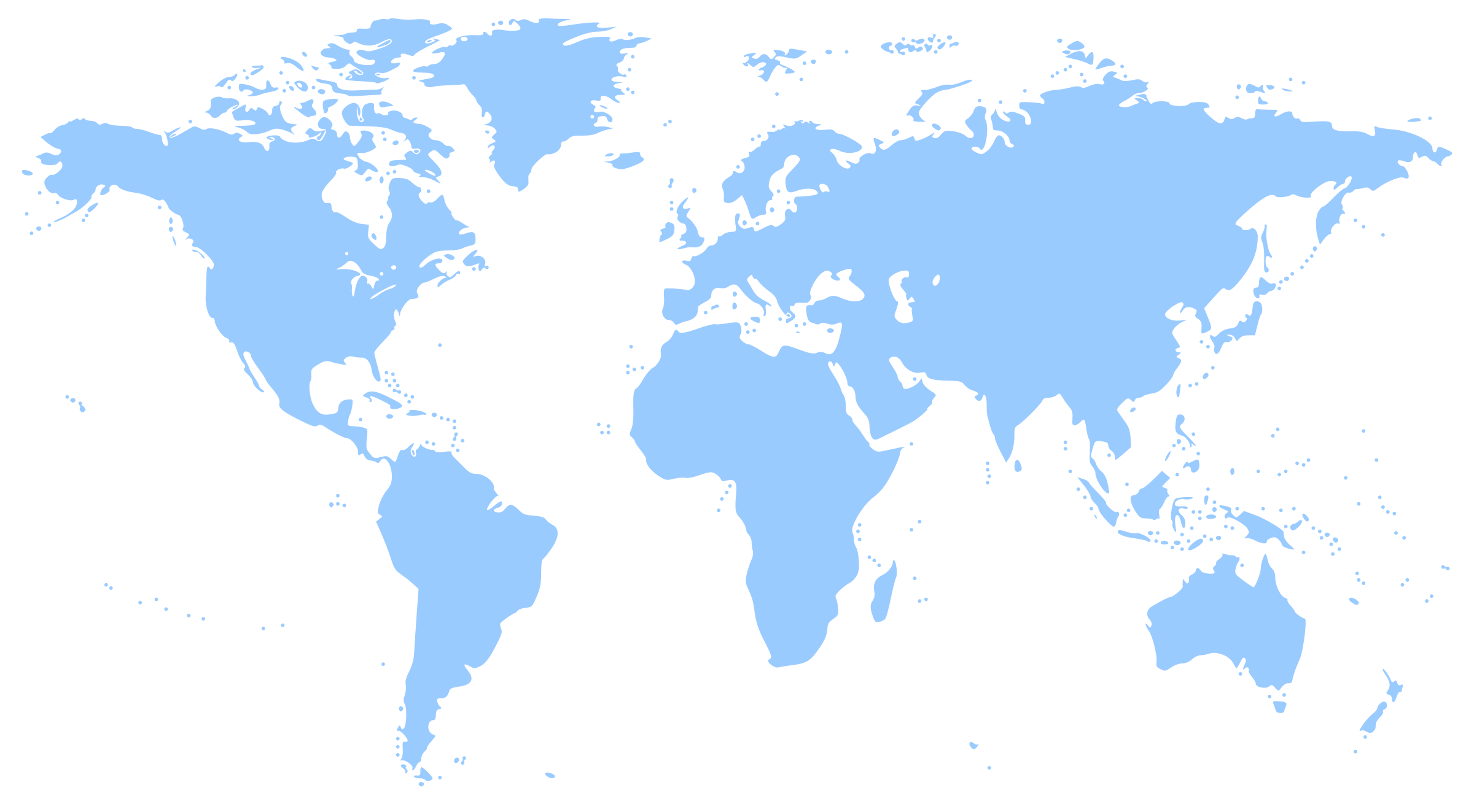 Airwheel in many countries.