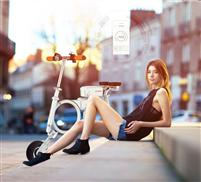 Airwheel E3 Airwheel E3