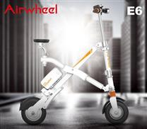 Airwheel E6intelligent e bike