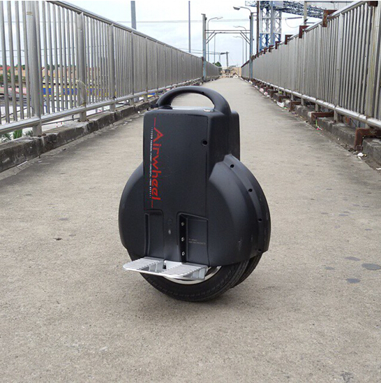 Self-balancing scooter, intelligent self-balancing scooter, 2-wheeled scooter, Airwheel Q3