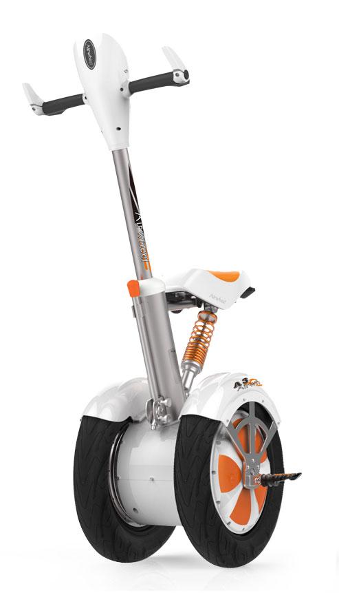 Airwheel A3 monociclo electrica