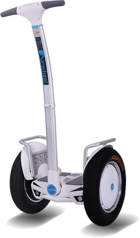 monociclo eléctrico dos ruedas Airwheel S5